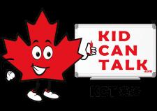 Kid Can Talk English - KCT 英语 - This image is copyrighted by Kid Can Talk English - KCT 英语.